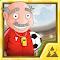 Soccer World 14: Football Cup 1.3 Apk