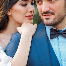 Wedding photographer Natiq Ibrahimov (natiqibrahimov). Photo of 01.09.2017