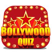 Bollywood Quiz Bollywood Game