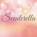 @scenterella