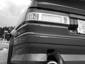 スプリンタートレノ AE86 最終型GTVのカスタム事例画像 はちのりさんの2019年11月09日13:25の投稿