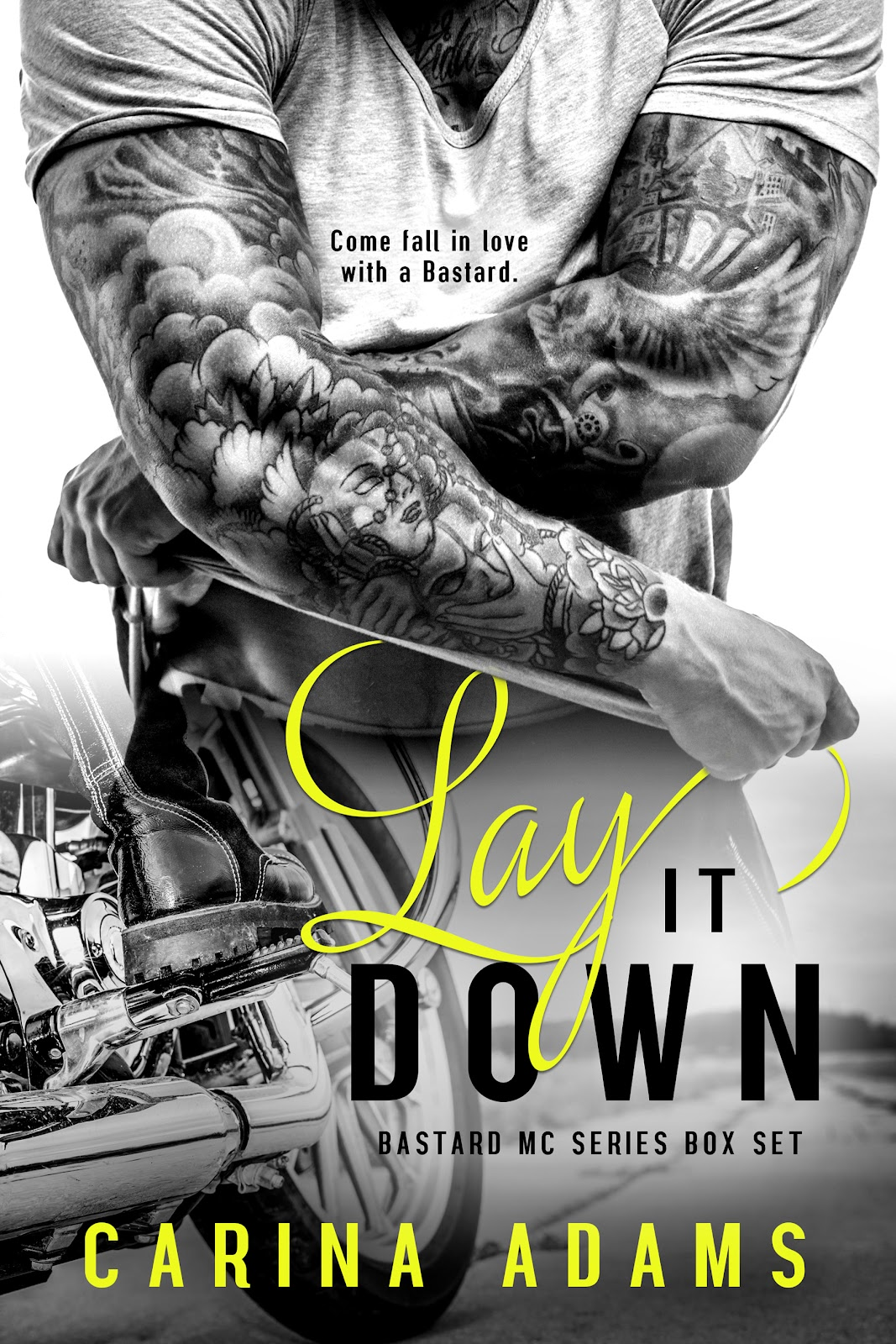 LayItDown_FrontCover.jpg
