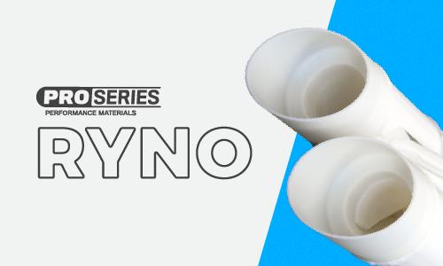 PRO Series Ryno