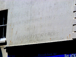 Photo: Hidden History