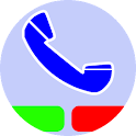 EveryCall - Personal screen icon