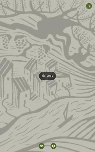 Can Carriot - Palau-saverdera screenshot 9