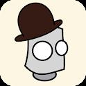 I, Falling Robot icon