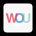 WouPay