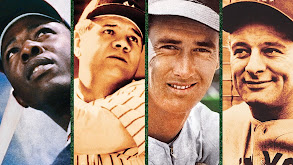 Ted Williams thumbnail
