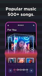 Vinkle – Music Video Maker 2