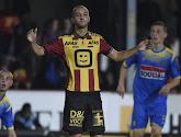 Cisse Severeyns werd topschutter met 24 goals, Hanni heeft er 15