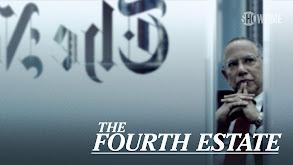The Fourth Estate thumbnail
