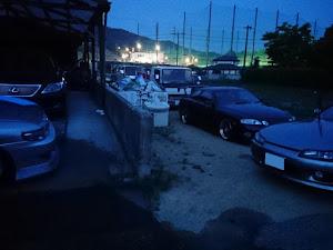 ソアラ JZZ30 2.5gt-t MTのカスタム事例画像 レオさんの2019年05月26日01:16の投稿