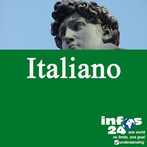 Italiano Gratis