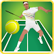 Download Tennis 3D Tournament For PC Windows and Mac