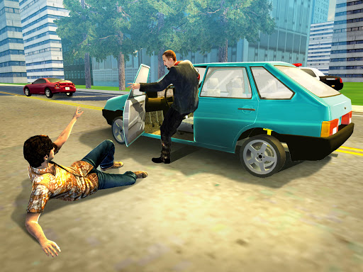 Grand Mafia - Gangstar Vegas 2.0 screenshots 1