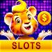 Cash Party Slots : Free Vegas Casino Games APK