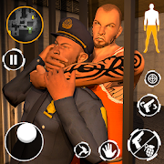 Game Prison Escape 2018 : Survival Plan Free Action APK for Windows Phone