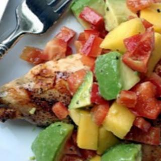Boneless Chicken Breast With Italian Dressing Recipes.