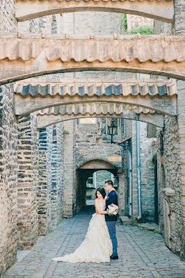 Свадебный фотограф Anne Ling (anneling). Фотография от 18.07.2016