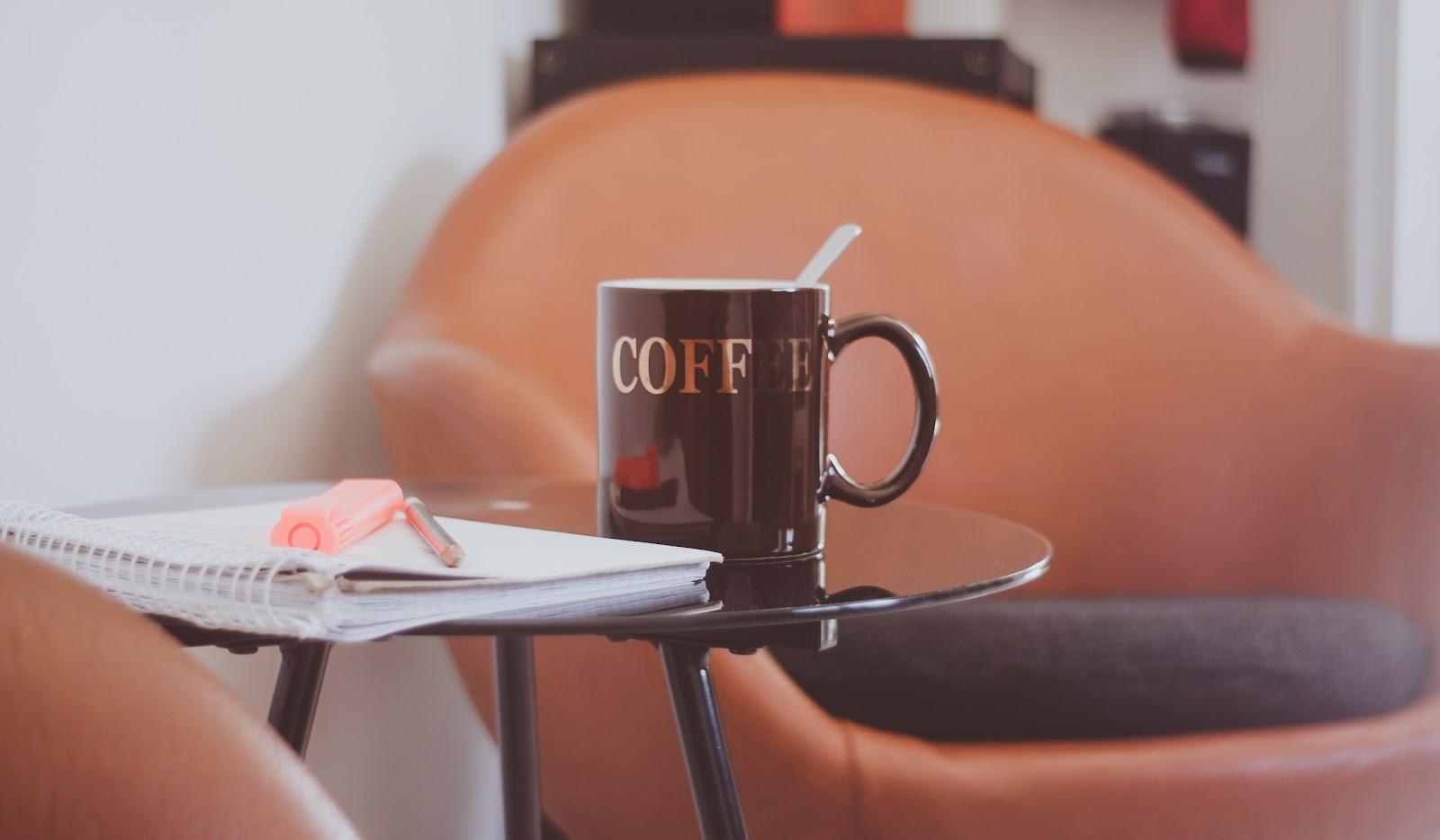 round coffee.jpeg
