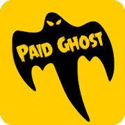 Ghost Paid VPN Super VPN Safe Connect - Easy VPN