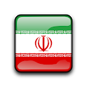 IRAN VPN - Fastest VPN on the Google Play Store icon