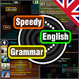Speedy Engl.. file APK for Gaming PC/PS3/PS4 Smart TV