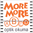MORE&MORE O.. file APK for Gaming PC/PS3/PS4 Smart TV