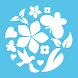 earth music&ecology - アースミュージックアンドエコロジー公式アプリ - Androidアプリ