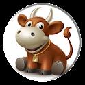 CowBull