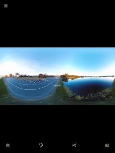 PIXPRO 360 VR Remote Viewer- screenshot thumbnail