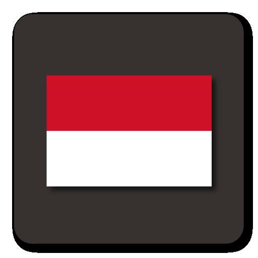 Lightning Launcher - Indonesia