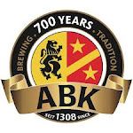 Logo for ABK