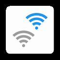 Wi-Fi Switcher icon
