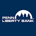 Penn Liberty Bank  Mobile Bank icon