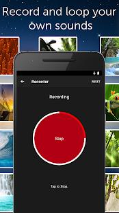 White Noise Pro Screenshot