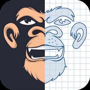 Tải Logo Apes APK