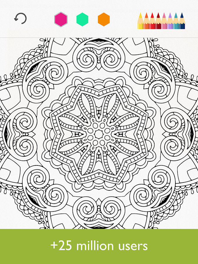 Video games adult coloring book
