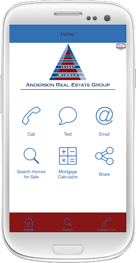 AREG - Anderson Real Estate