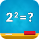 Learn math: Exponents And Powers APK