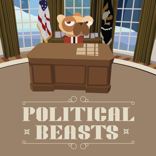 Political Beasts