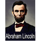 Full Biography-Abraham Lincoln