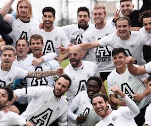 Quinze membres d'un club de Serie A touchés par le Covid-19