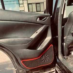 CX-5 KE2AW XD Lパッケージ 4WD 2014年のカスタム事例画像 アルパチさんの2020年10月13日12:00の投稿