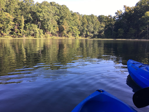 11 ways to get out on the water if you don't own a boat — kayaking, canoeing, more…