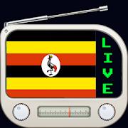 Uganda Radio Fm 45 Stations | Radio Uganda Online