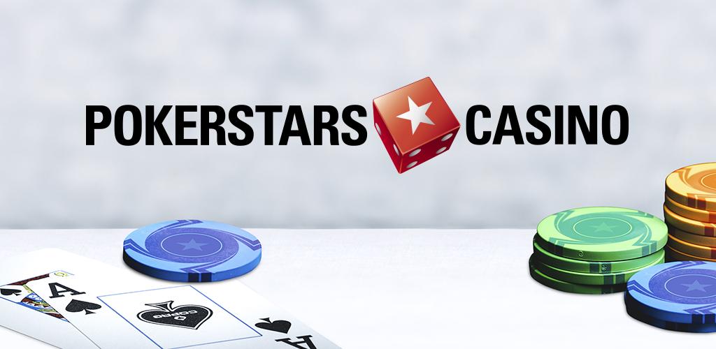 Pokerstars casino non si apre