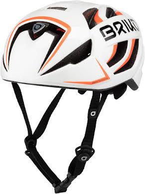 Briko Ventus Fluid Helmet alternate image 3