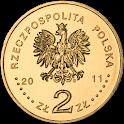 Coins of Poland icon